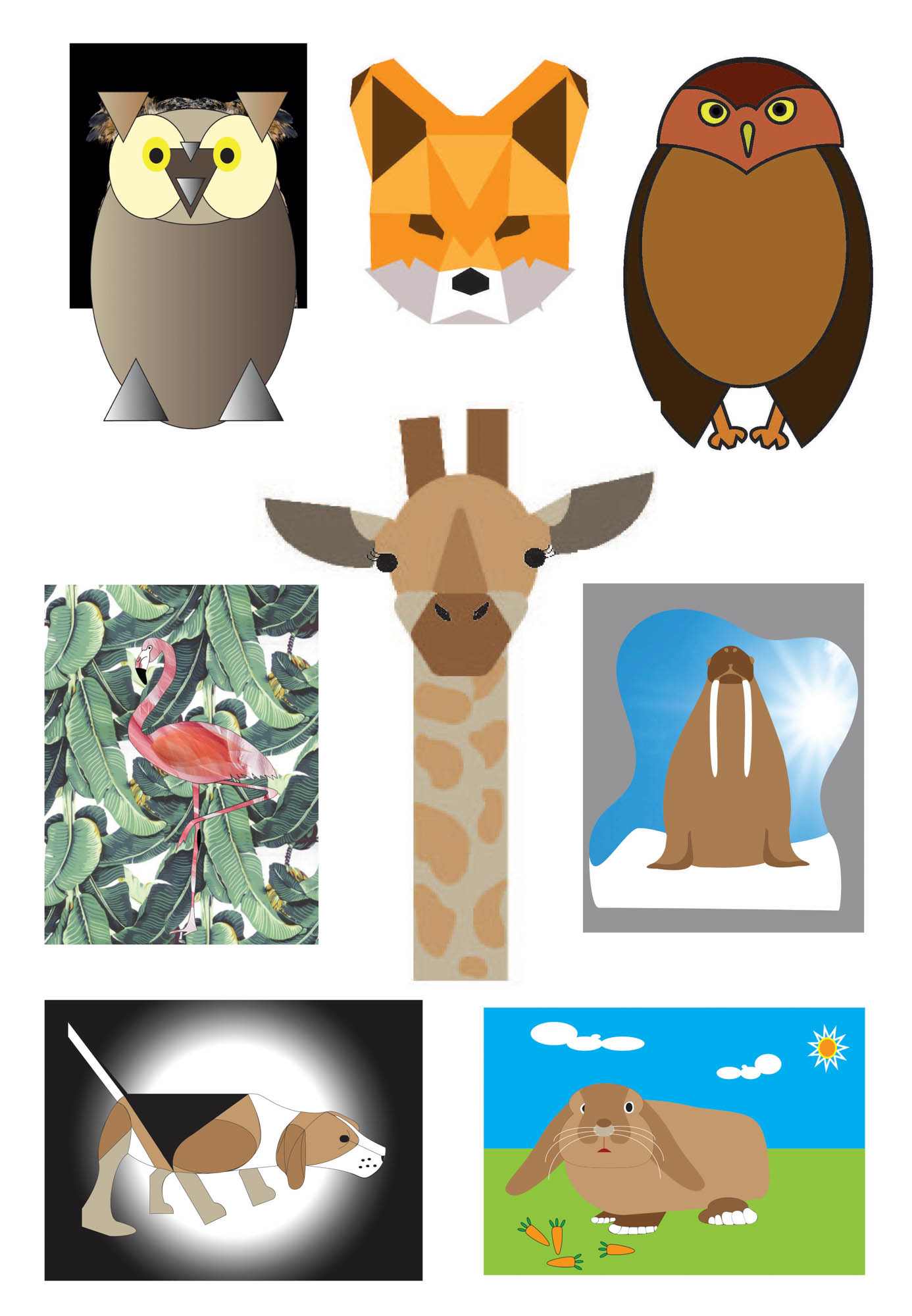 FAVOURITE-ANIMALS-LAYOUT-GDBP