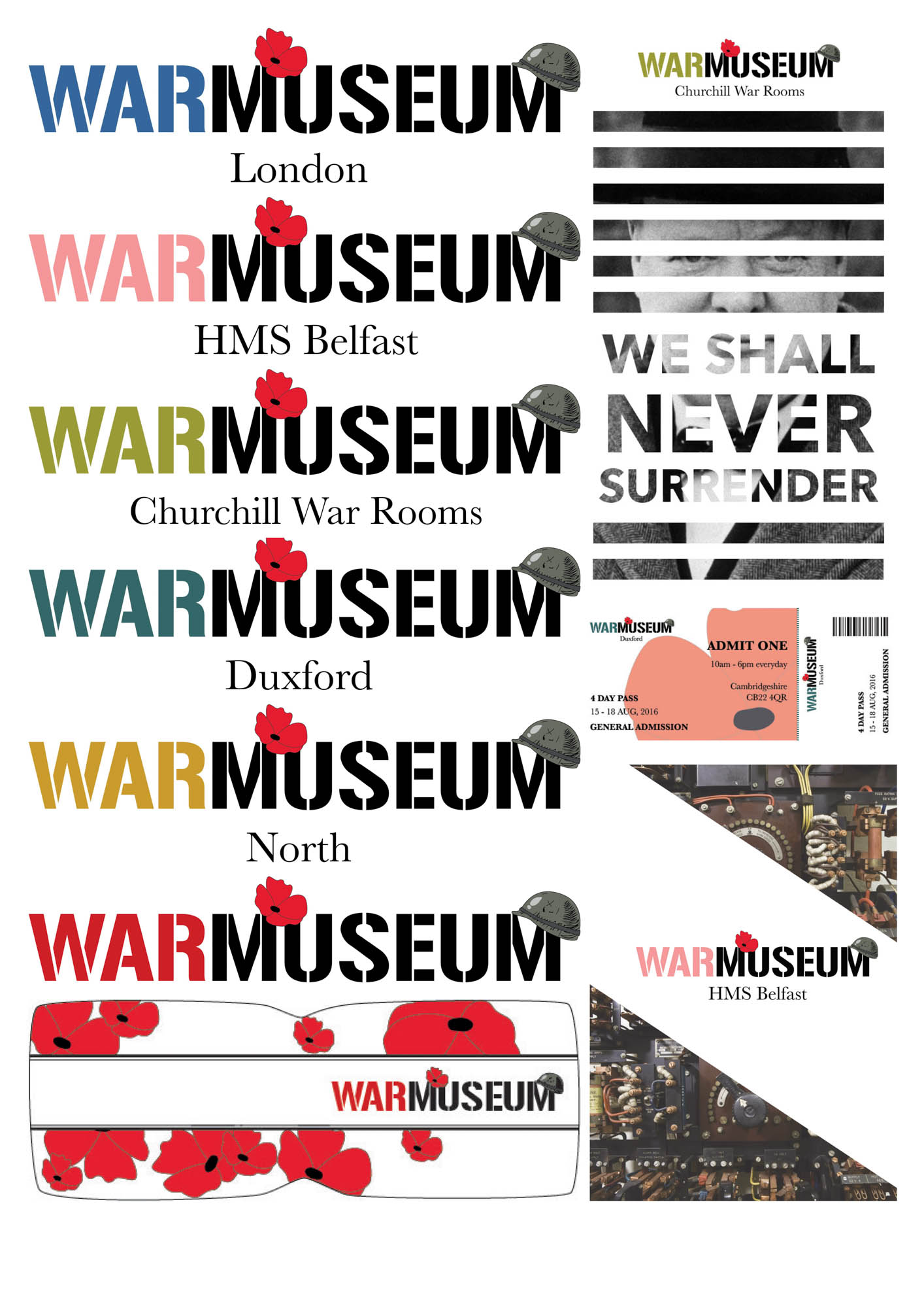 GDES-ANDREA-MARTIN-WAR-MUSEUM-BRIEF
