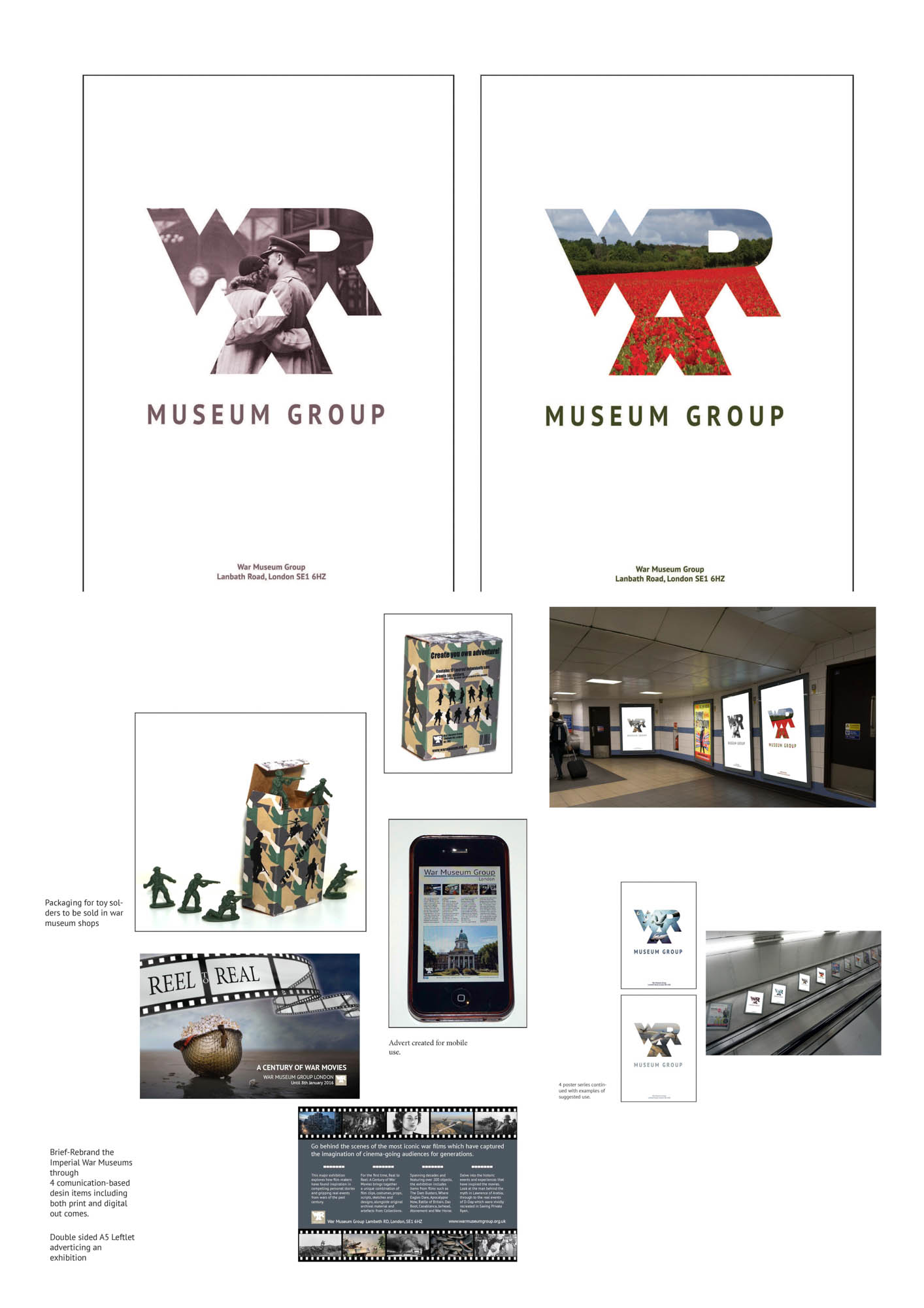GDES-NIKKI-MASSOS-WAR-MUSEUM-BRIEF