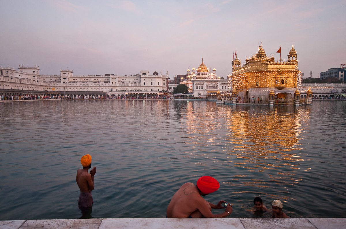 amritsar-golden-temple-11